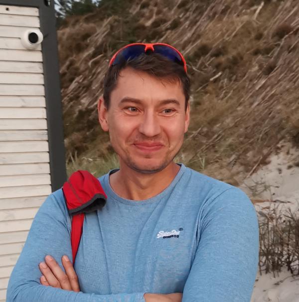 Piotr Tesmer